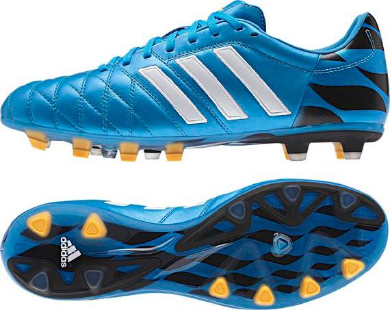 Adidas-11Pro-2-15-07