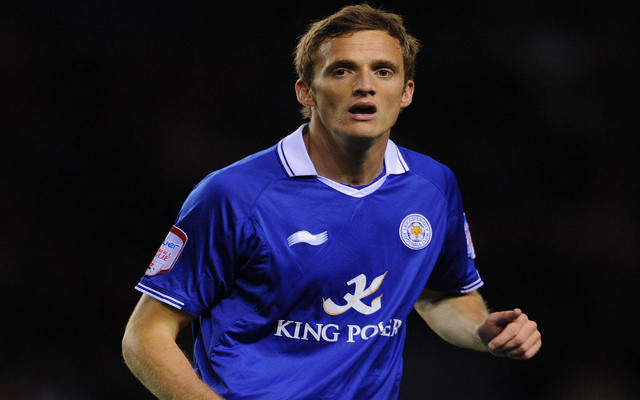 (Video) Leicester City 2-1 West Ham United Premier League Highlights: Andy King's late goal gives Foxes rare win