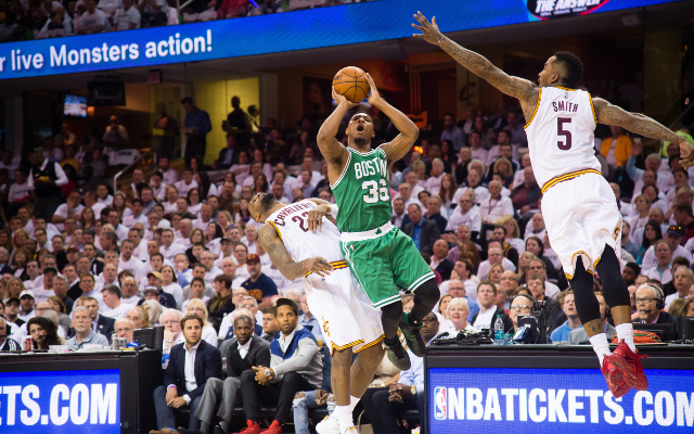 NBA Playoffs Game 3 preview: Cleveland Cavaliers at Boston Celtics
