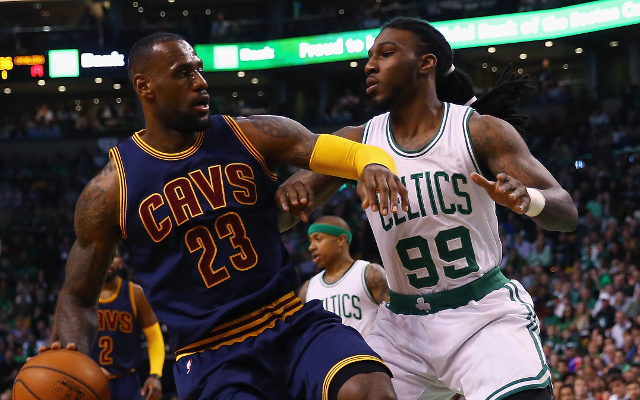Cleveland Cavaliers vs Boston Celtics Game 4: NBA playoffs preview and prediction