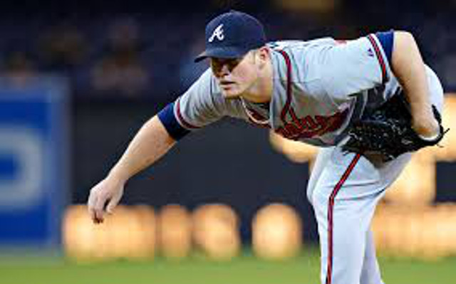 MLB news: San Diego Padres acquire RP Craig Kimbrel and OF Melvin Upton from Atlanta Braves