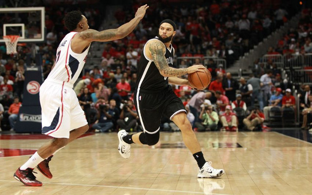 Brooklyn Nets vs Atlanta Hawks Game 5: NBA playoffs preview and prediction