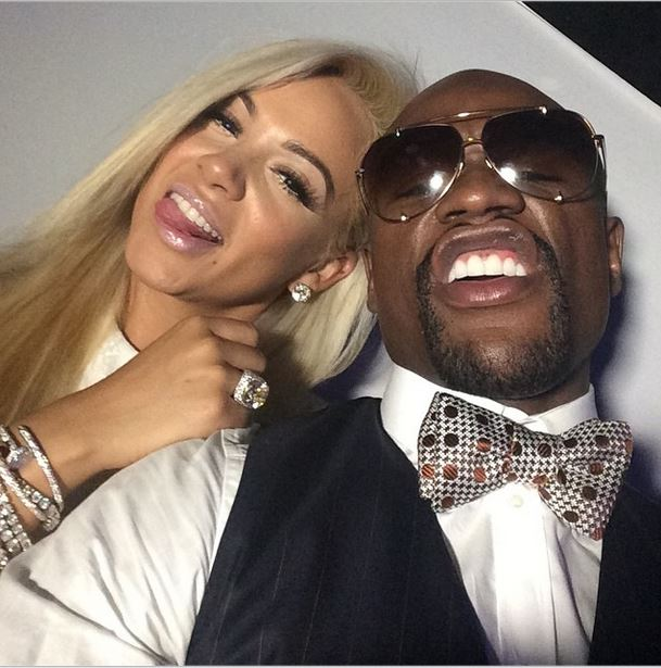 Doralie-Medina-Floyd-Mayweather-new-girlfriend-pictures