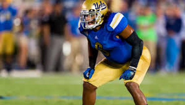 2015 NFL Draft: Top 5 ILB prospects, Eric Kendricks heads lack of surefire first-rounders