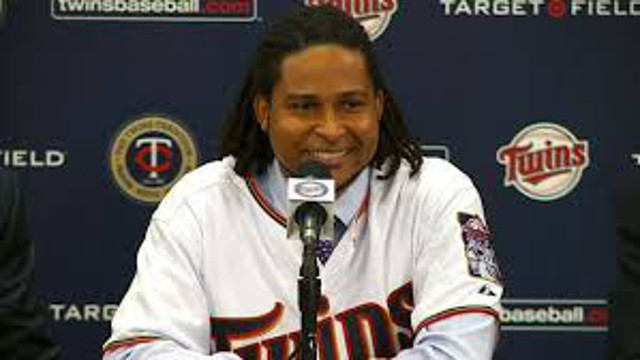 Minnesota Twins pitcher Ervin Santana suspended 80 games for PED use