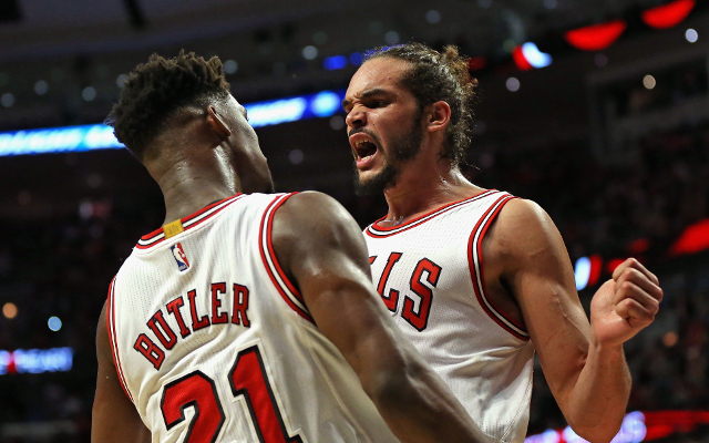 NBA news: Jimmy Butler calls out Chicago Bulls for lack of defensive intensity