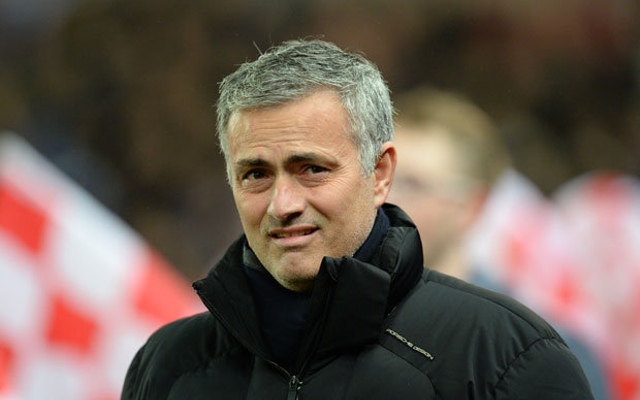 Chelsea snubbed as Premier League star wants Manchester United transfer