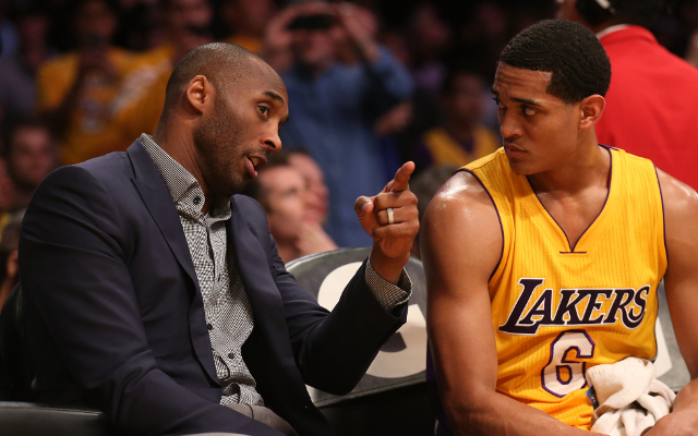 NBA news: Los Angeles Lakers not planning on trading No.2 Draft pick