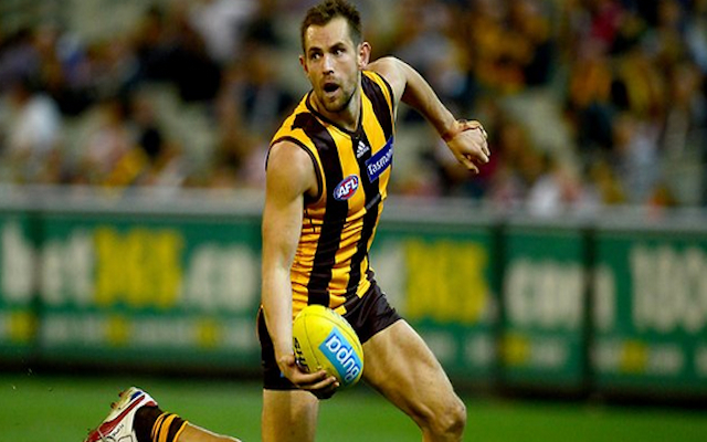 Hawthorn Hawks v Western Bulldogs: live streaming guide & AFL preview