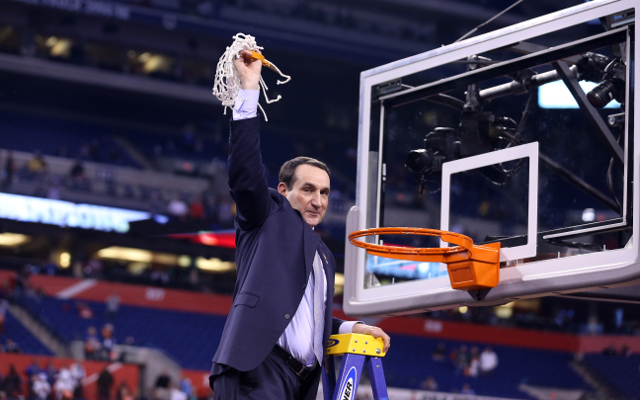 (Video) NCAA March Madness 2015: Duke rallies to win NCAA Championship over Wisconsin