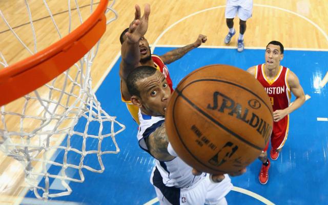 (Video) NBA Playoffs Highlights: Dallas Mavericks keep season alive with 121-109 victory over Houston Rockets