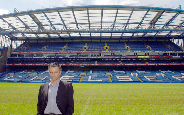 Top 10 Premier League home advantages – Liverpool & Man United ELITE at home, Chelsea WEAK at Stamford Bridge?!