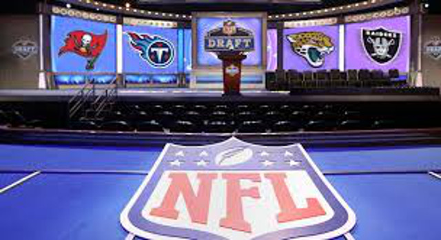 2015 NFL Draft: Fanatix mock draft 2.0 – Winston and Mariota go 1-2
