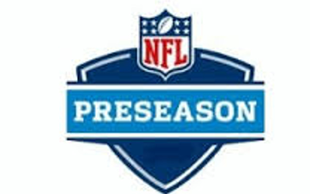 NFL release 2015 preseason schedule: Green Bay take on Patriots