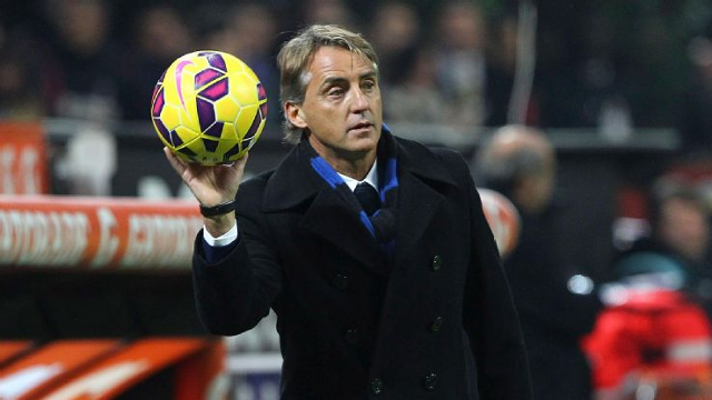 Chelsea ace linked with Inter Milan transfer after difficult season
