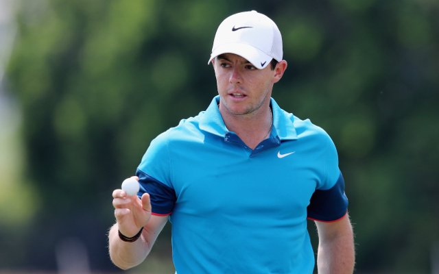 2015 Masters preview: Rory McIlroy and Tiger Woods headline star-studded field at Augusta