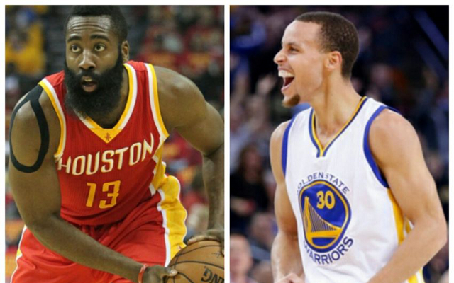NBA Playoffs 2015: Conference Finals preview, analysis and predictions