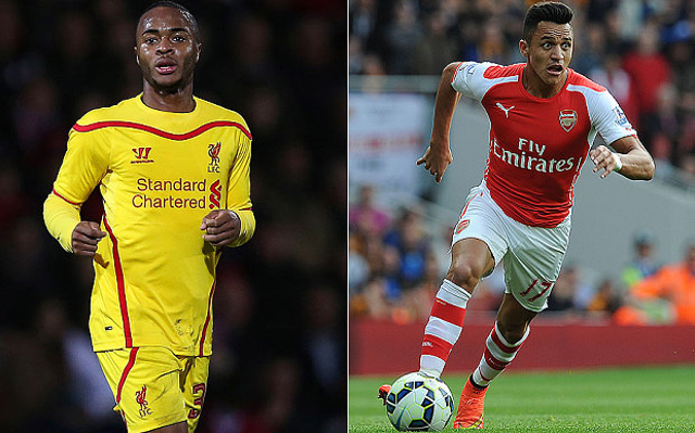 Chelsea signings & Arsenal issues among 12 unanswered questions from the 2014/15 season