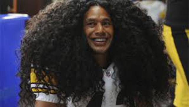 Pittsburgh Steelers fan favorite Troy Polamalu retires after 12 seasons