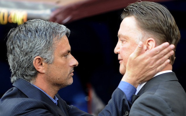 (Video) Chelsea 1-0 Manchester United: Eden Hazard magic sends Blues ten points clear