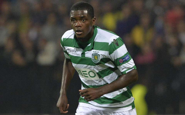 Arsenal and Man United to MISS OUT on Portuguese star as Spanish GIANTS enter race