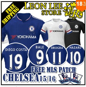 chelsea-players-shirts