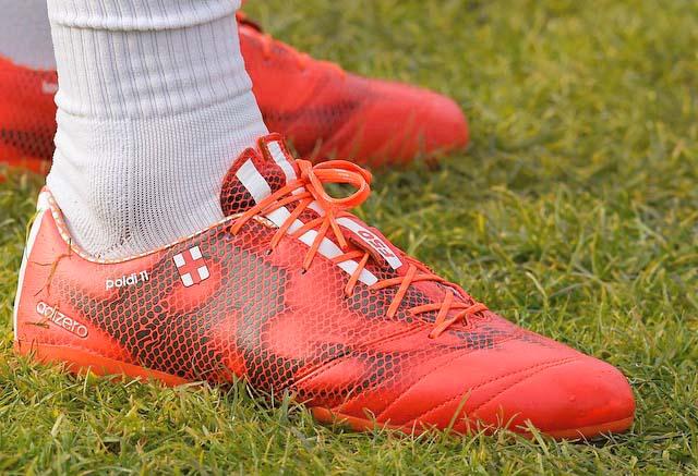 lukas-podolski-adidas-f50-adizero-leather
