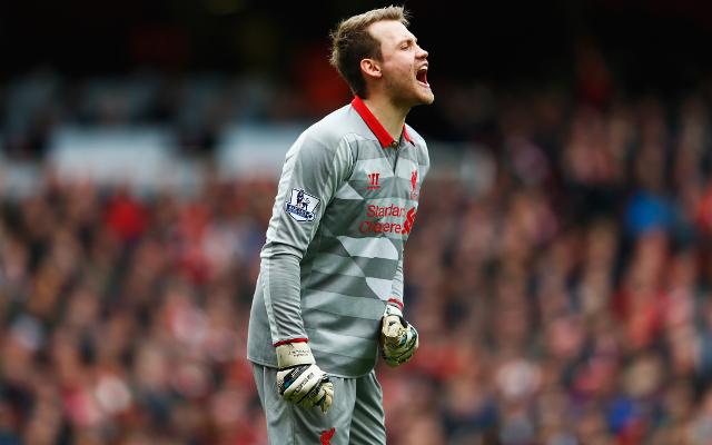 Jurgen Klopp backs under-fire Liverpool star with defiant message (video)