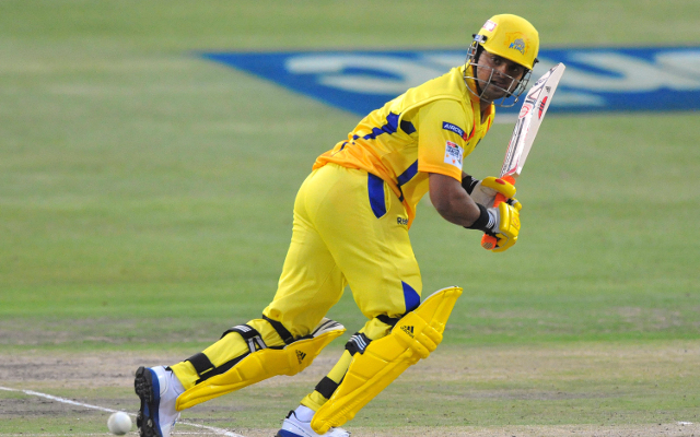 (Video highlights) Chennai Super Kings seal comfortable victory over winless Mumbai Indians