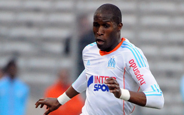 Liverpool want Fanni: Ligue 1 defender could replace Toure on free transfer