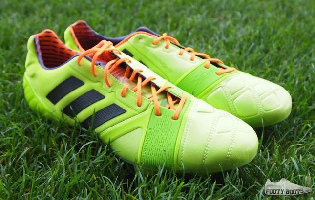 samba-pack-adidas-nitrocharge-1-0-electricity