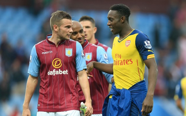 Tom Cleverley Arsenal: 5 reasons Man United flop would be worst Gunners signing ever