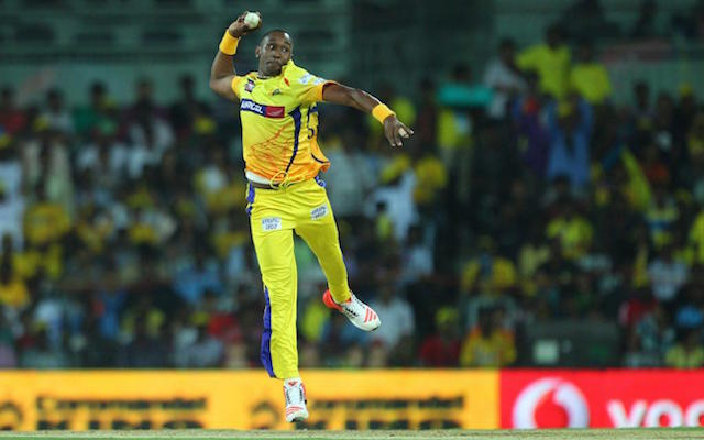 Chennai Super Kings beat Bangalore by 24 runs: video highlights