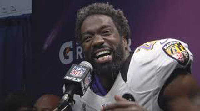 Former Baltimore Ravens All-Pro safety Ed Reed retires after 12 seasons