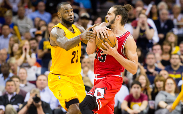 Cleveland Cavaliers vs Chicago Bulls Game 6: Live stream, NBA playoffs preview and prediction