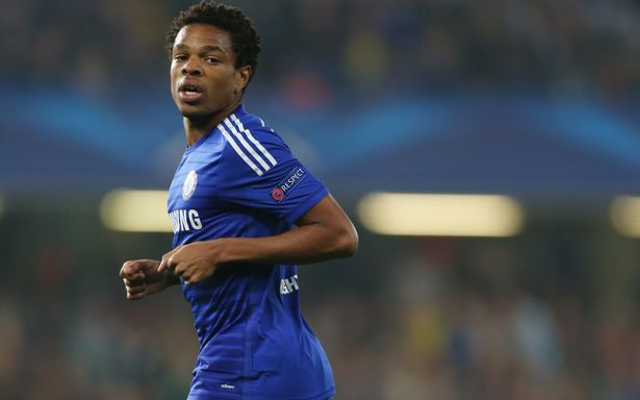 West Ham boss Slaven Bilic targets £8m wantaway Chelsea attacker