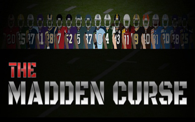 """Madden NFL 16 Odell Beckham Jr: Will the New York Giants receiver become latest victim of dreaded """"Madden Curse""""?"""