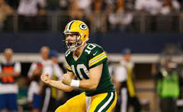 New England Patriots add insurance by signing QB Matt Flynn