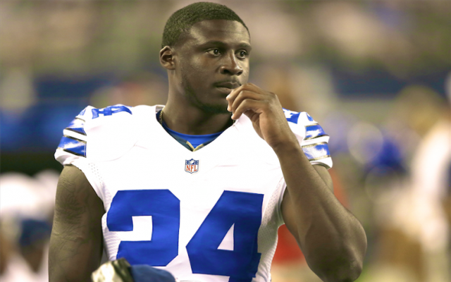NFL rumors: Dallas Cowboys decline 5th-year option on CB Morris Claiborne