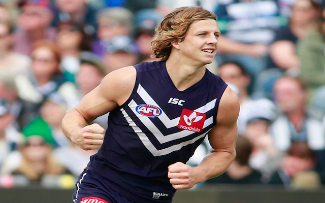 Fremantle Dockers v Richmond Tigers: live streaming guide & AFL preview