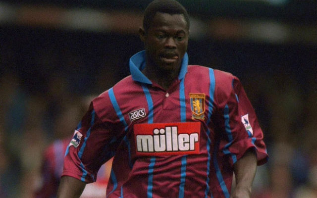 The top 10 failed wonder kids: £9m Arsenal striker and former Man United stars included