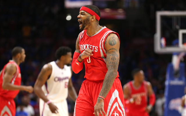 (Video) NBA Playoffs Highlights: Houston Rockets force Game 7 as Los Angeles Clippers blow 19-point lead