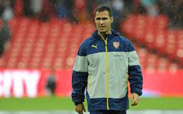 Alexis Sanchez isn't Arsenal's best signing this season – this man is