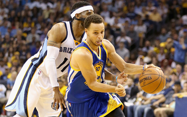 Golden State Warriors vs Memphis Grizzlies Game 6: Live stream, NBA playoffs preview and prediction