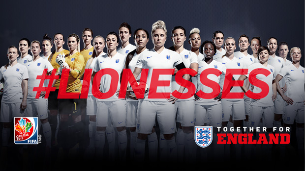 FIFA Women's World Cup: England in profile – Arsenal & Chelsea stars could lead Three Lionesses to glory in Canada