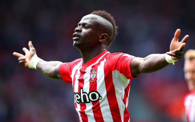 Sadio Mane transfer talk: Could Southampton hat-trick hero be just what Chelsea, Arsenal & Liverpool need?