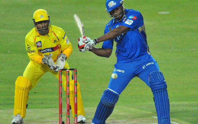 Video highlights: Muscular Mumbai Indians win IPL 8 by thrashing Chennai Super Kings in Eden Gardens final