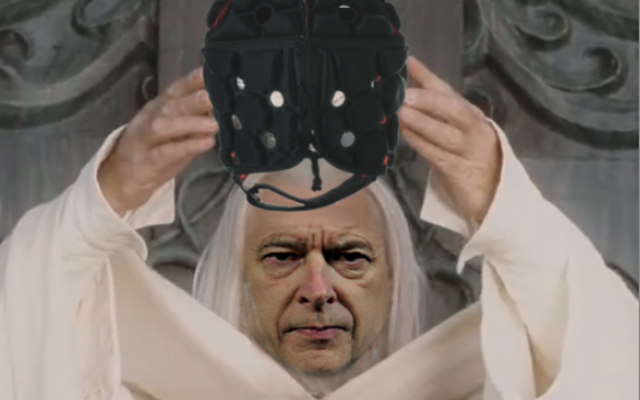 Delighted Arsenal fans REJOICE on Twitter as Chelsea FINALLY agree to sell Petr Cech