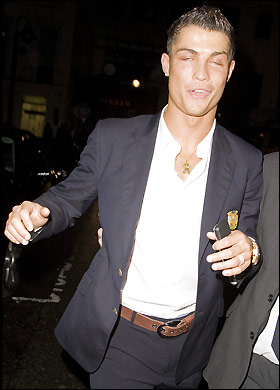 Drunk-Cristiano-Ronaldo