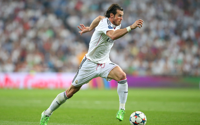 Chelsea sign Pedro, Man United get Gareth? LVG boasts he can buy Bale after latest transfer fail